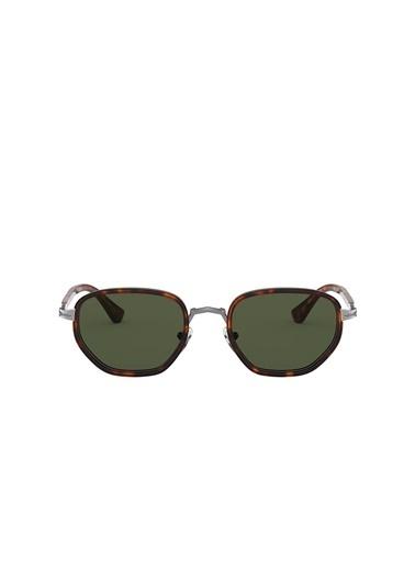 Persol Persol 0PO2471S Erkek Güneş Gözlüğü Renksiz